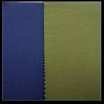 t/c 65polyester 35cotton 45x45 96x72 57