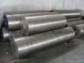 pure ti ingot GR1 titanium ingot made in china shaanxi