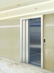 High Quality Home Elevator Passenger Lift