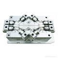 OEM high precision plastic mould for
