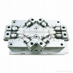 Home Appliance Mould Juicer mould Coffee mahcine mould Bread maker mould