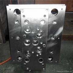 clock mould alarm clocks mould telephone mould camcorder mould