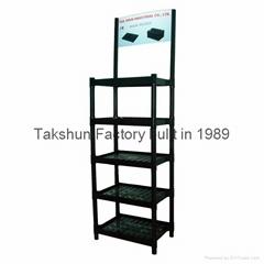 storage rack warehouse rack store rack