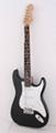 Gypsy guitar YJJ-57