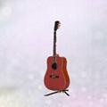 21'' ZYY59 2015 new guitar ukulele