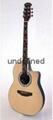 ZYY59 2015 new Ovation guitar ukulele