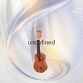 ZYY59 2015 new Guitar ukulele violin
