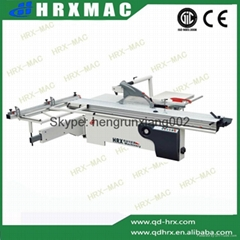 Woodworking Products Woodworking Acut 8heads Cnc Rotary Machine Diytrade China