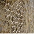 供應馳鑠抹牆鋼板網 3