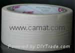General Purpose Crepe Paper Adhesive