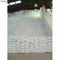 Sugar- Refined White Can Icumsa 45-Grade A- High Quality 1