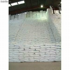 Sugar- Refined White Can Icumsa 45-Grade A- High Quality
