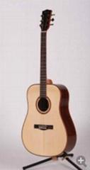 ZXS66 handmade guitar