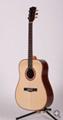 Acoustic guitar ZXS-66