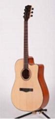 ZXS-66 Guitar Bass