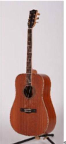 2015 Gibson guitar ZXS-66 1