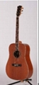 2015 Gibson guitar ZXS-66