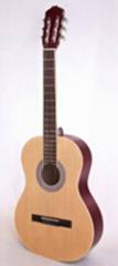 ZXS-66-Classical Guitar for guitar beginners