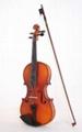 High-Grade Violin ZXS-66