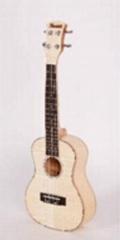 ZXS66-High-Grade ukulele
