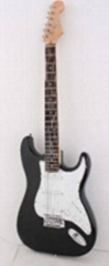 Hardwood body ZXS-66
