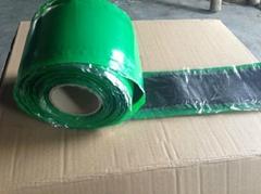 V-quality Conveyor Belt Repair Strip