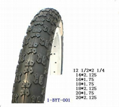 bicycle tire 1881.75/18*2.125
