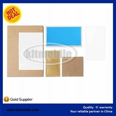 High Quality Tempered Glass Screen Protector