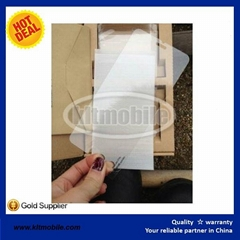 0.2mm 0.33mm 0.4mm tempered glass screen protector