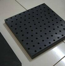MGE工程塑料合金