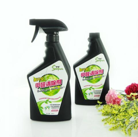 甲醛清除剂 1