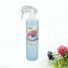 垃圾除臭剂植物除臭剂