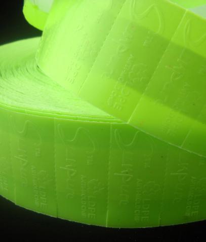 綠色防霉片 2