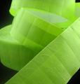 綠色防霉片 4