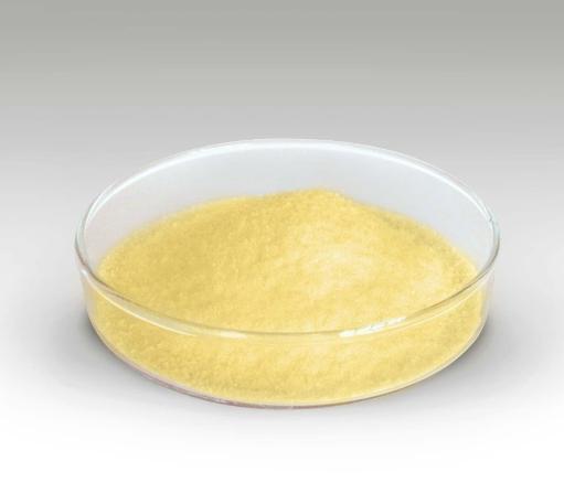 竹木灵防霉防虫粉剂 1