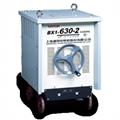 动铁芯式交流弧焊机 2