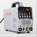 逆变直流脉冲氩弧焊机 2