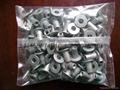 五金螺丝扣件包装机 4