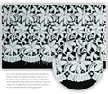 Wholesale African Lace Fabric For