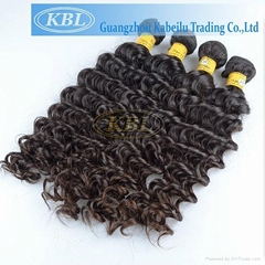 KBL Wholesale Hair Extensions, 100%