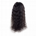 KBL Top Quality Virgin Brazilian Full Lace WigsWholesale Price 5