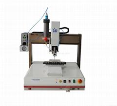 Y&D 7000N/S系列机器手臂