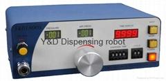Y&D1800II Digital Dispenser