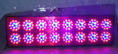 Factory sale LED Grow Light  Apollo UFO Full Spectrum LED Grow Light Bulb Lamp