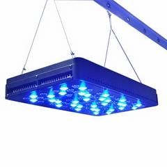 360w Apollo LED Grow Light Full Spectrum LED Grow Light Bulb Lamp Best offer
