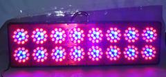 900w Apollo LED Grow Light High Power Full Spectrum LED Grow Light Bulb Lamp
