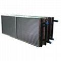 Hot Sale Refrigerator Air Condenser