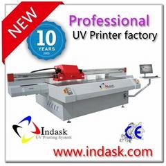uv printer,uv flatbed printer,uv plotter,Konica uv printer
