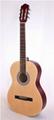 """xwf   Nato neck39"""" classic guitar 1"""