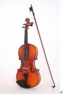 XWF Violin 1
